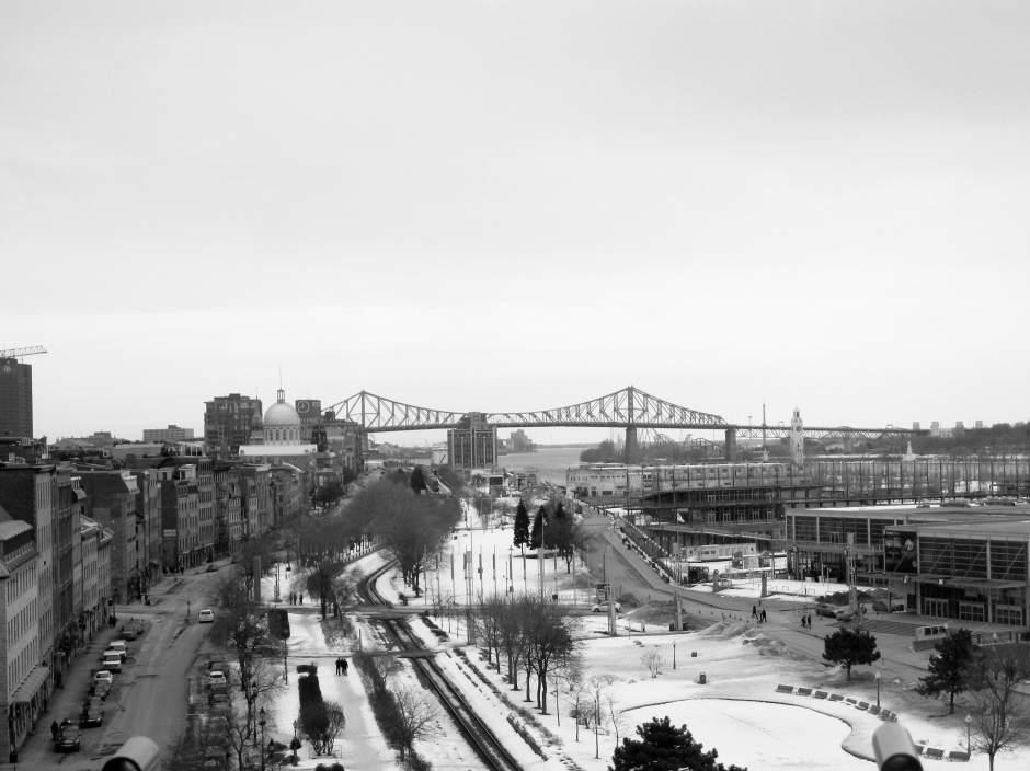 Montréal 15 - mini