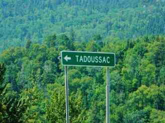 Tadoussac 23 - mini