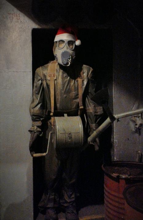 Bunker 11-min