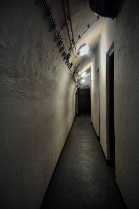 Bunker 3-min