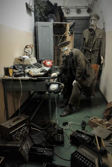 Bunker 9-min