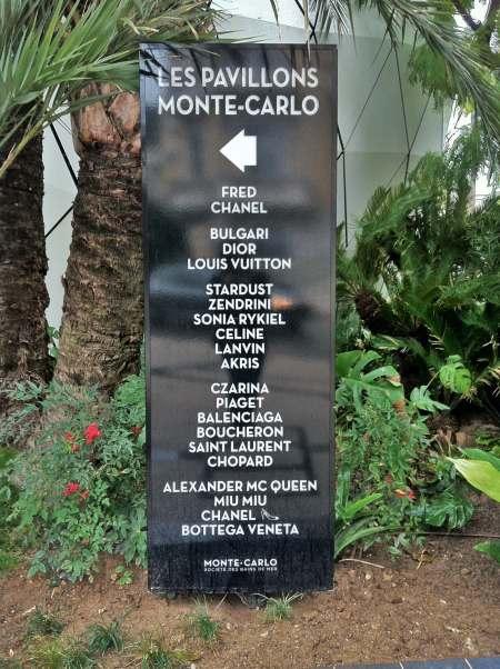 Monaco 1-min