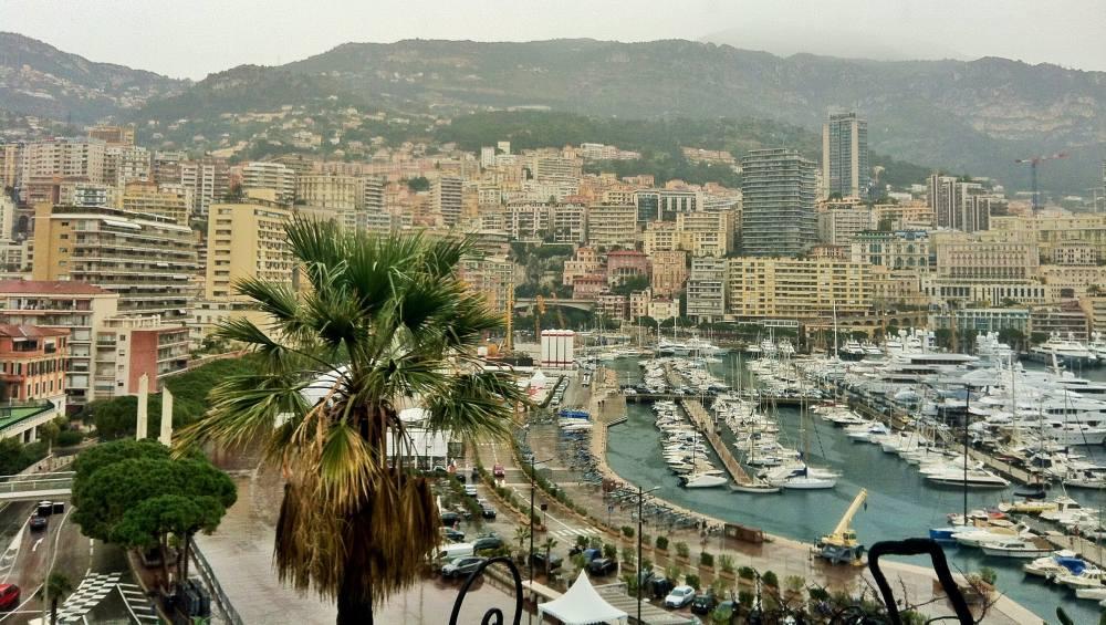 Monaco 11-min