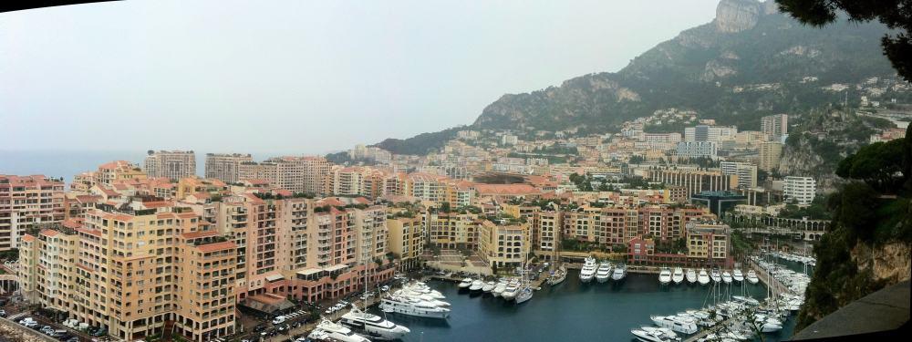 Monaco 16-min