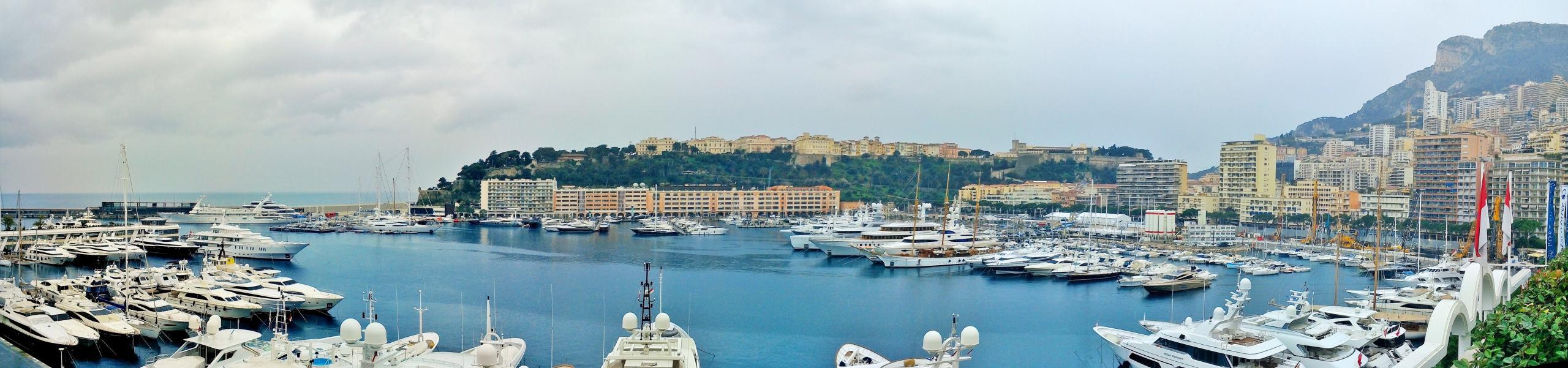 Monaco 2-min