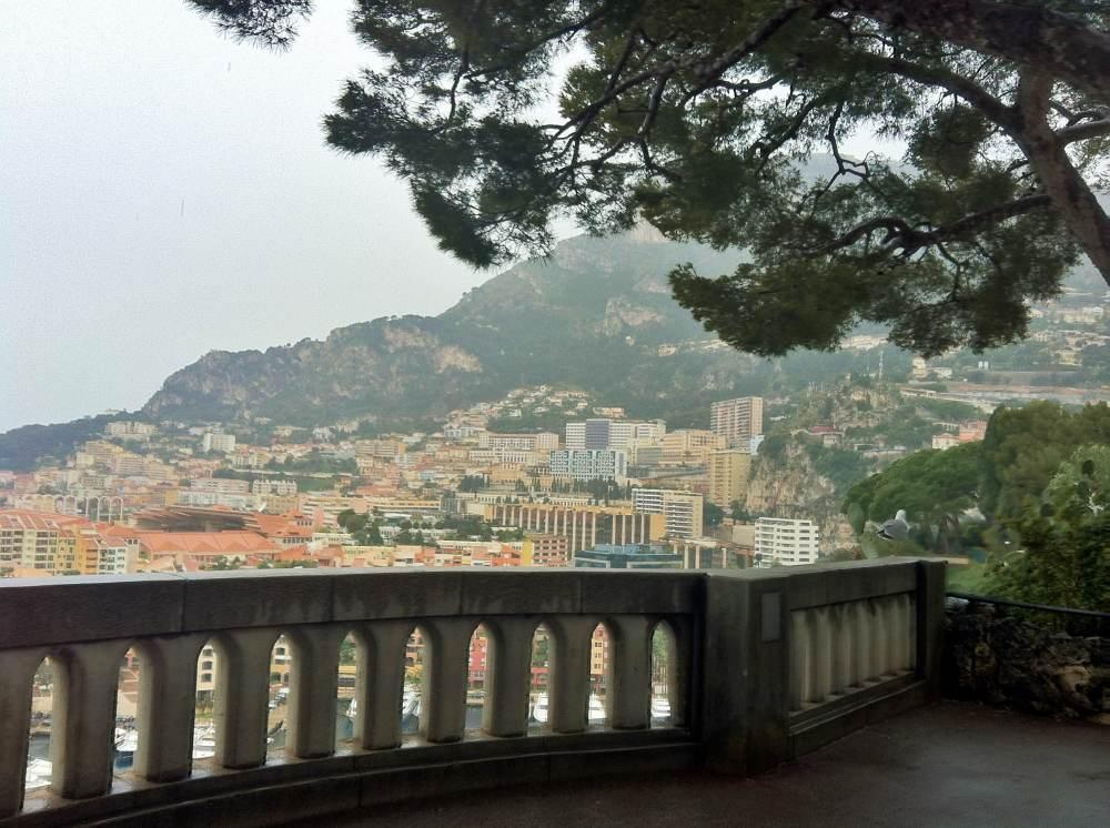 Monaco 23-min