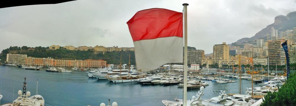 Monaco 24-min