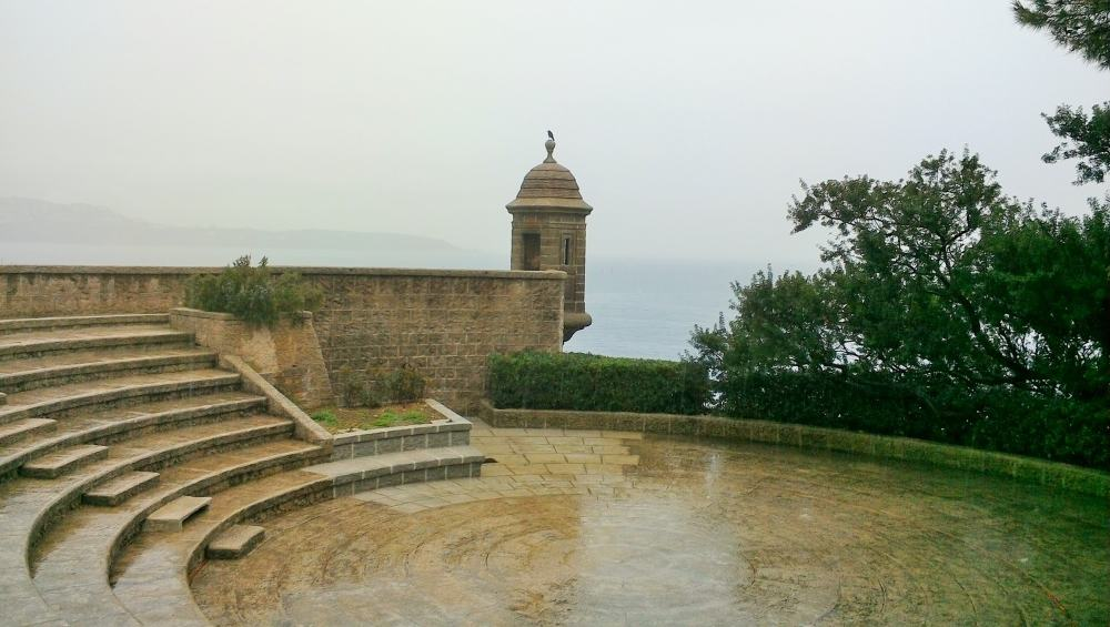 Monaco 30-min