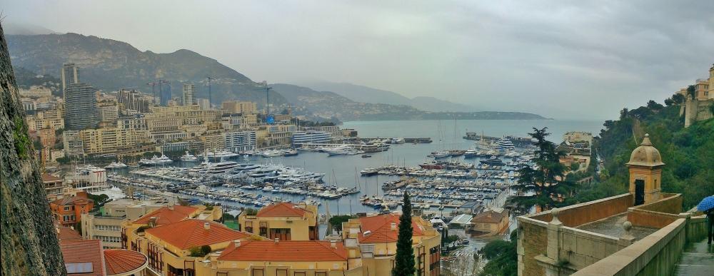 Monaco 6-min