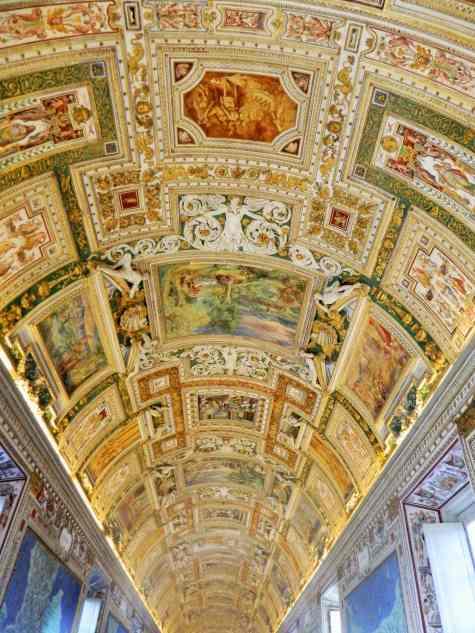 Sistine Chapel 10-min