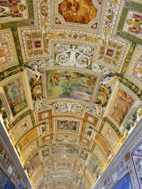 Sistine Chapel 11-min