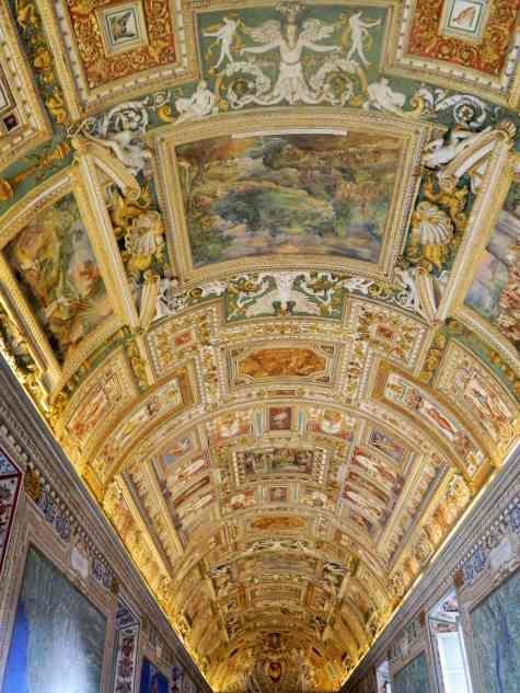 Sistine Chapel 12-min