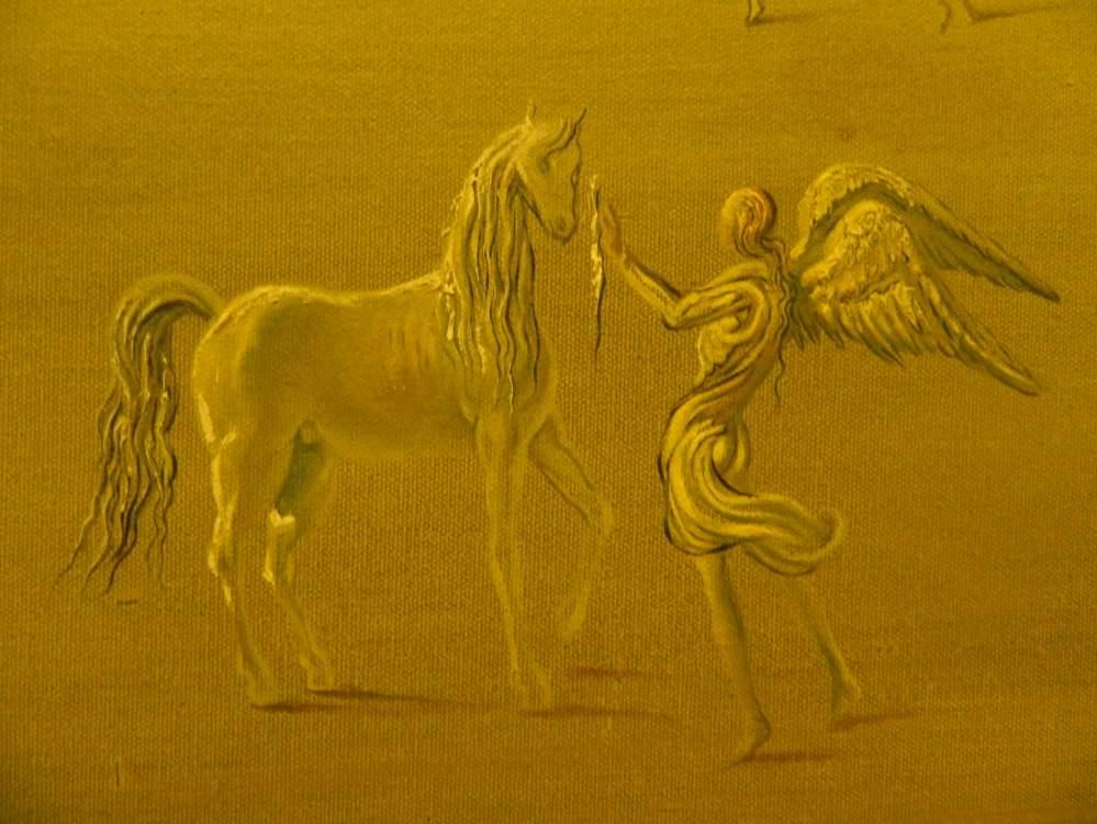Sistine Chapel 16-min