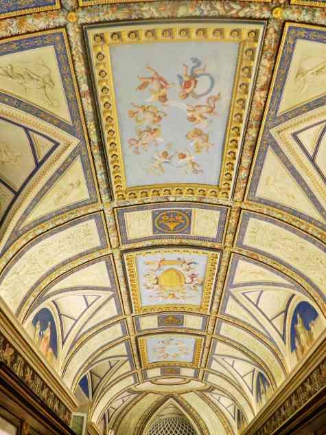 Sistine Chapel 18-min