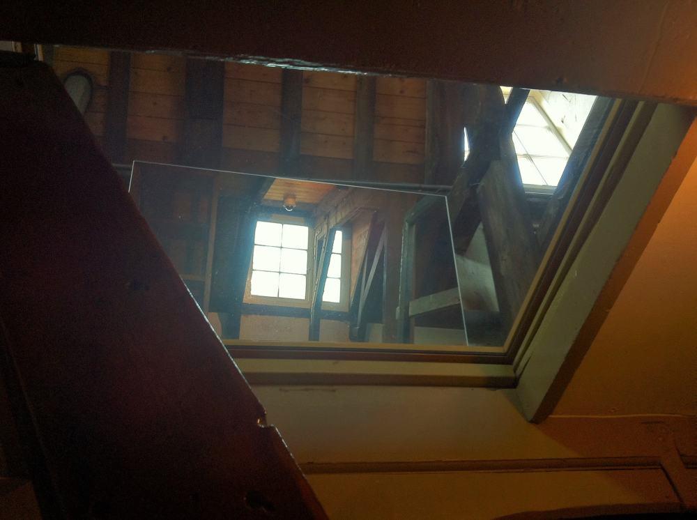 Anne Frank House 6-min