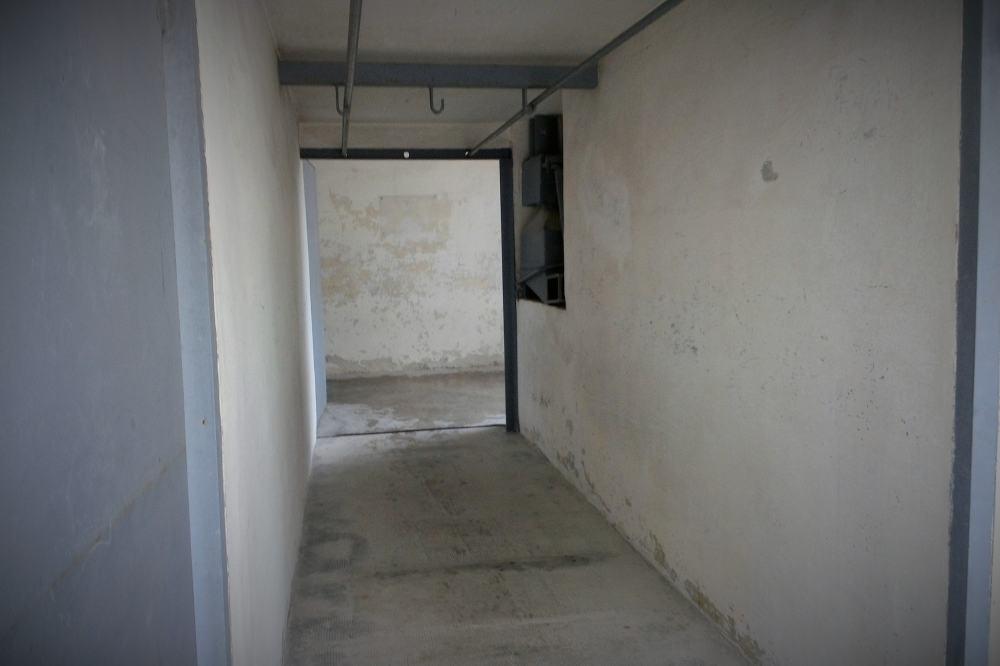 Dachau 11-min