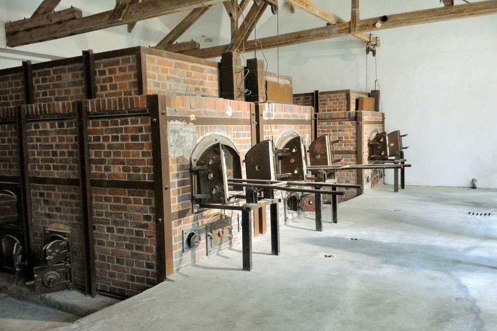 Dachau 12-min