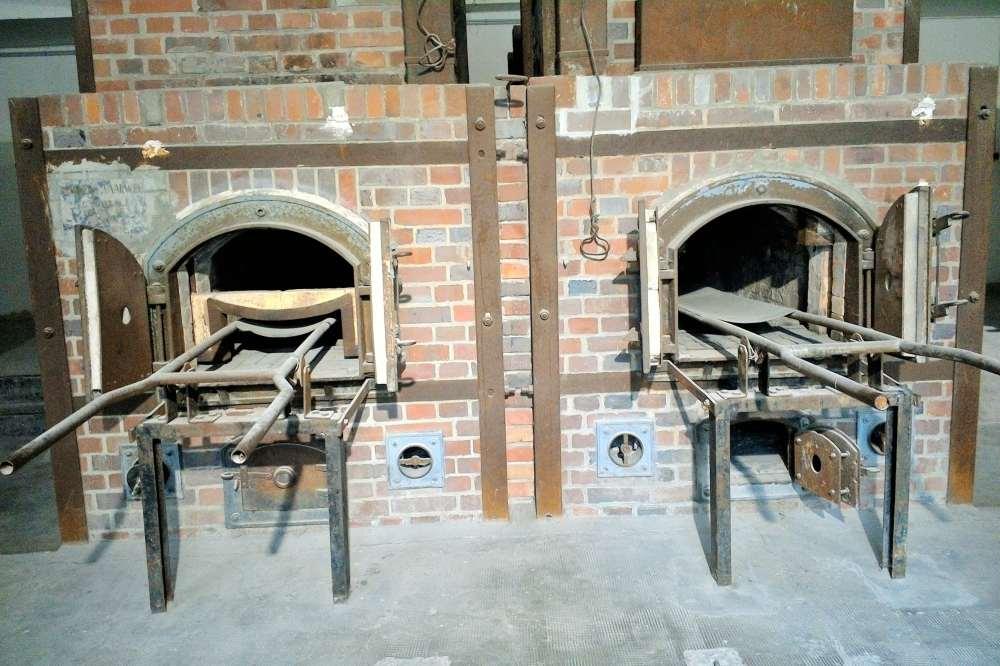 Dachau 13-min