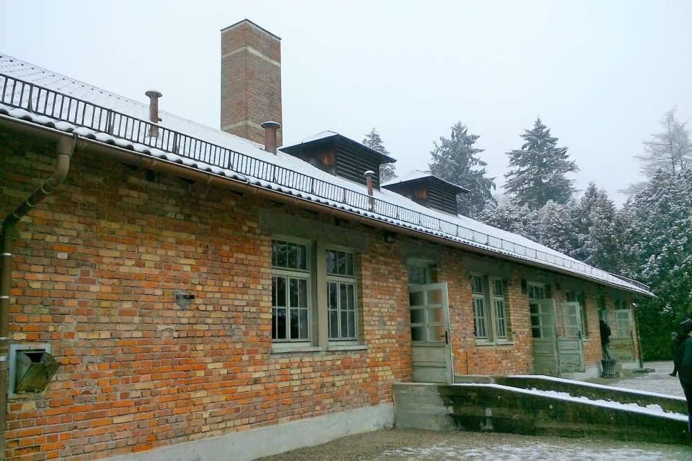 Dachau 14-min