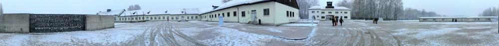 Dachau 2-min