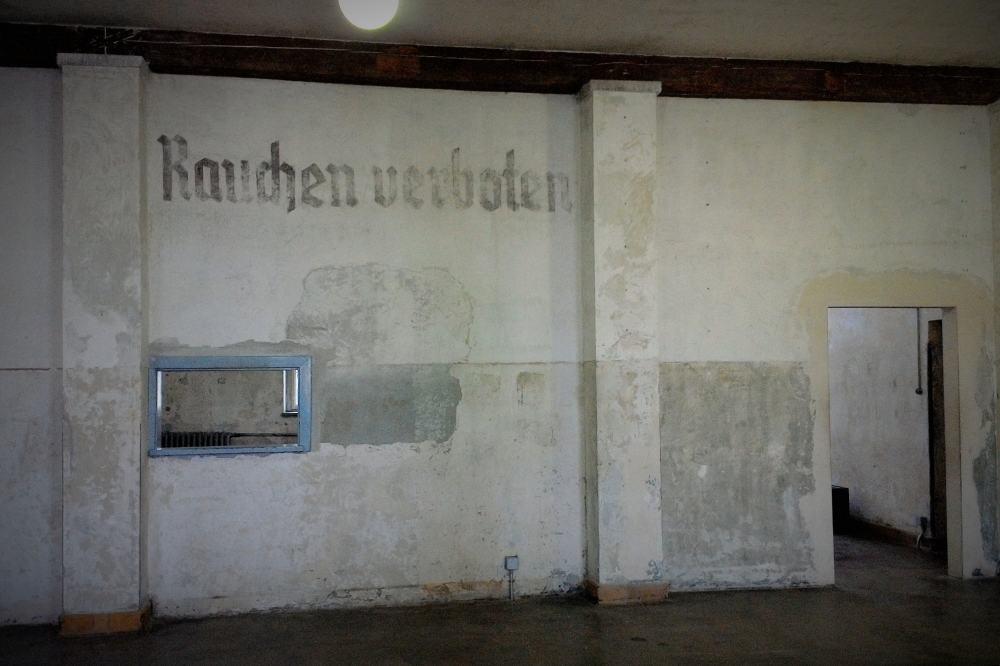 Dachau 3-min