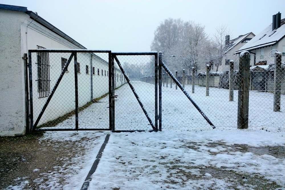 Dachau 6-min