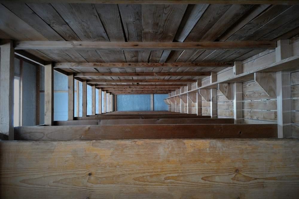 Dachau 7-min