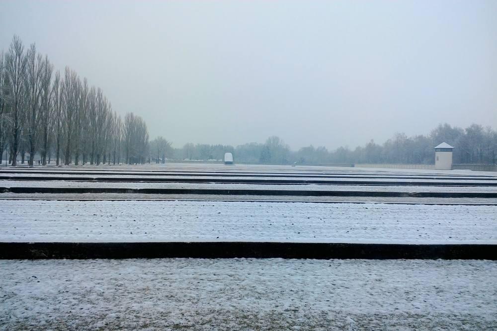 Dachau 8-min
