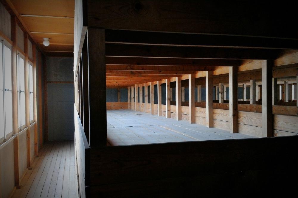 Dachau 9-min