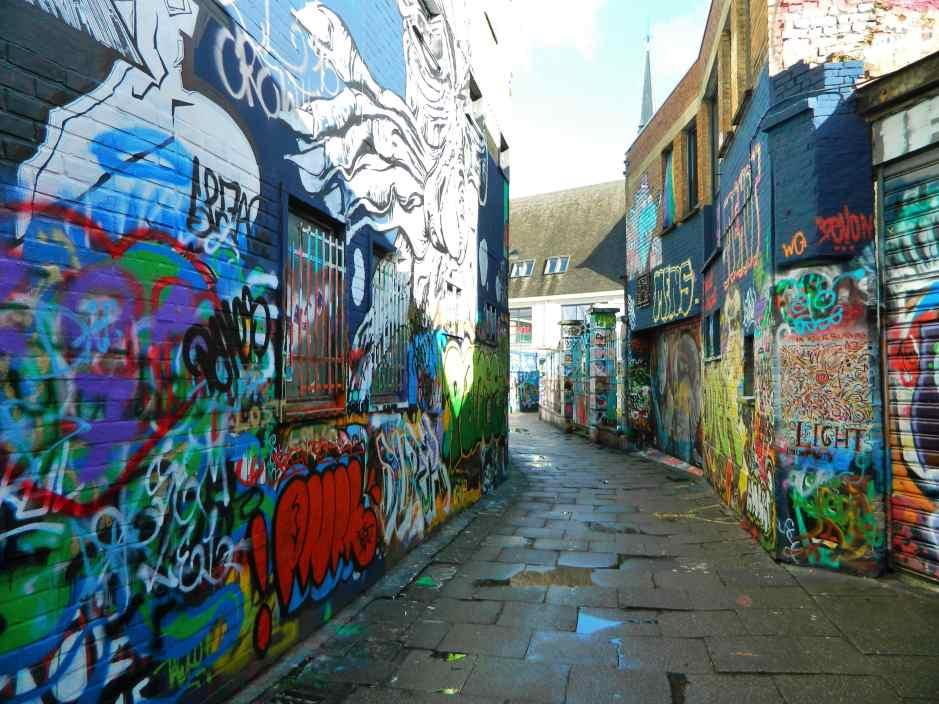 Street Art 2-min