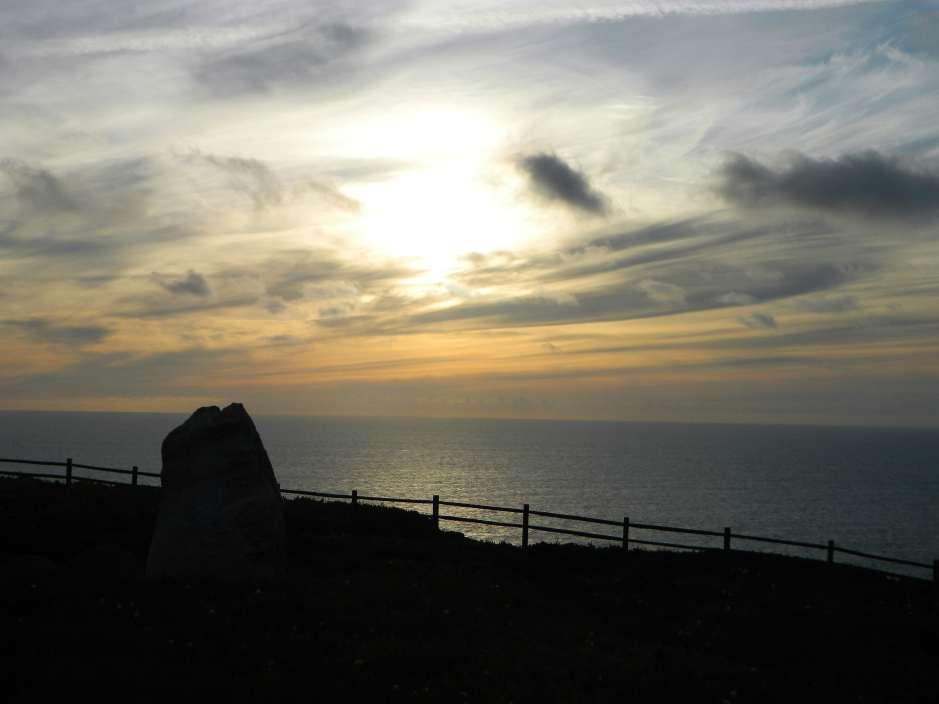 Cabo da Roca 13-min