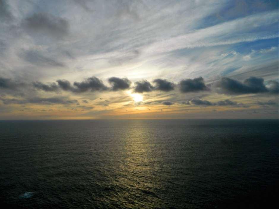 Cabo da Roca 16-min
