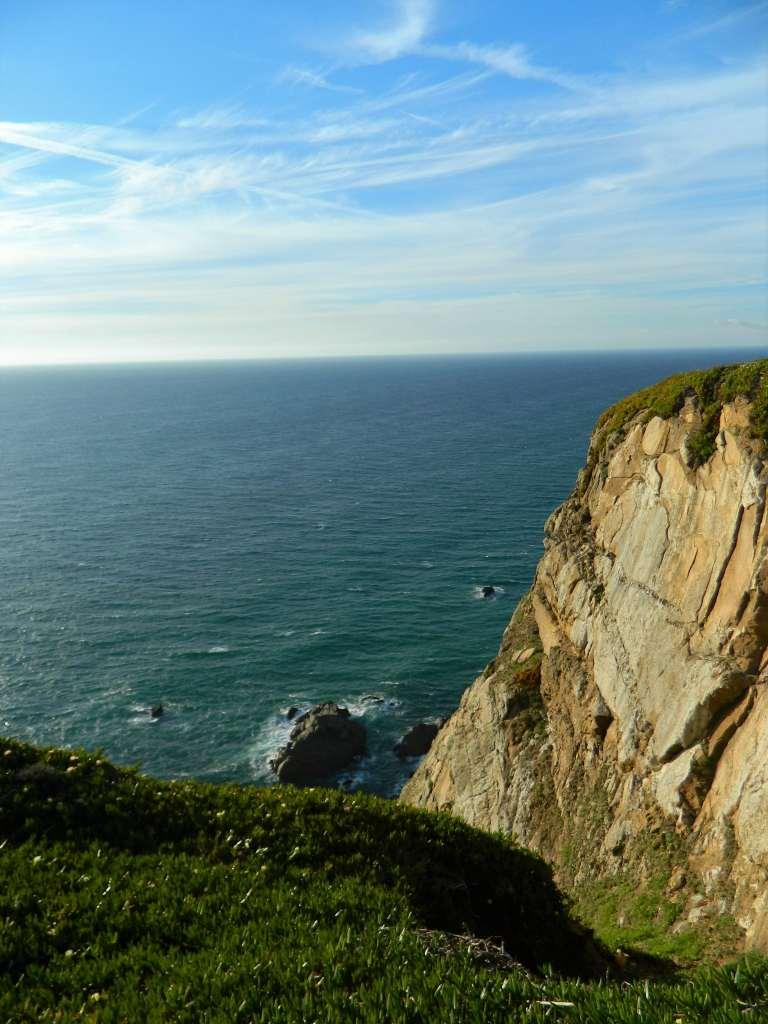 Cabo da Roca 2-min