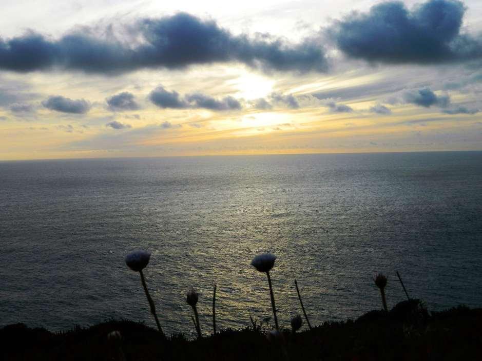Cabo da Roca 20-min