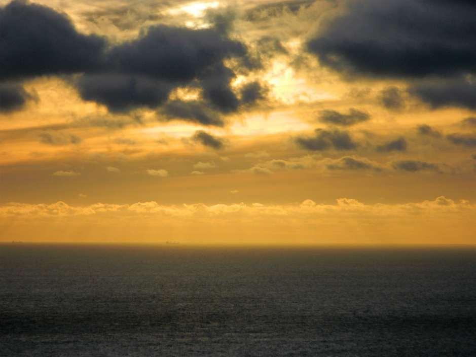 Cabo da Roca 22-min
