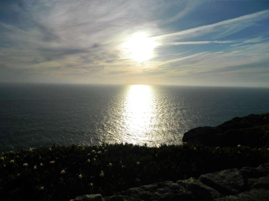 Cabo da Roca 4-min