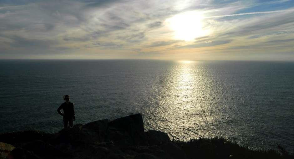 Cabo da Roca 7-min