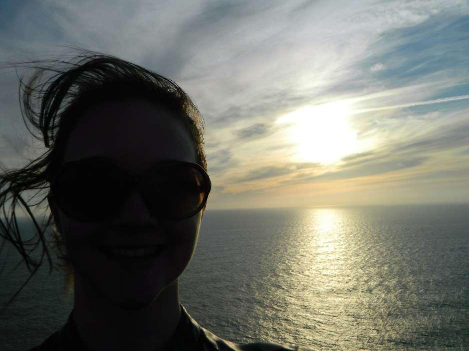 Cabo da Roca 8-min